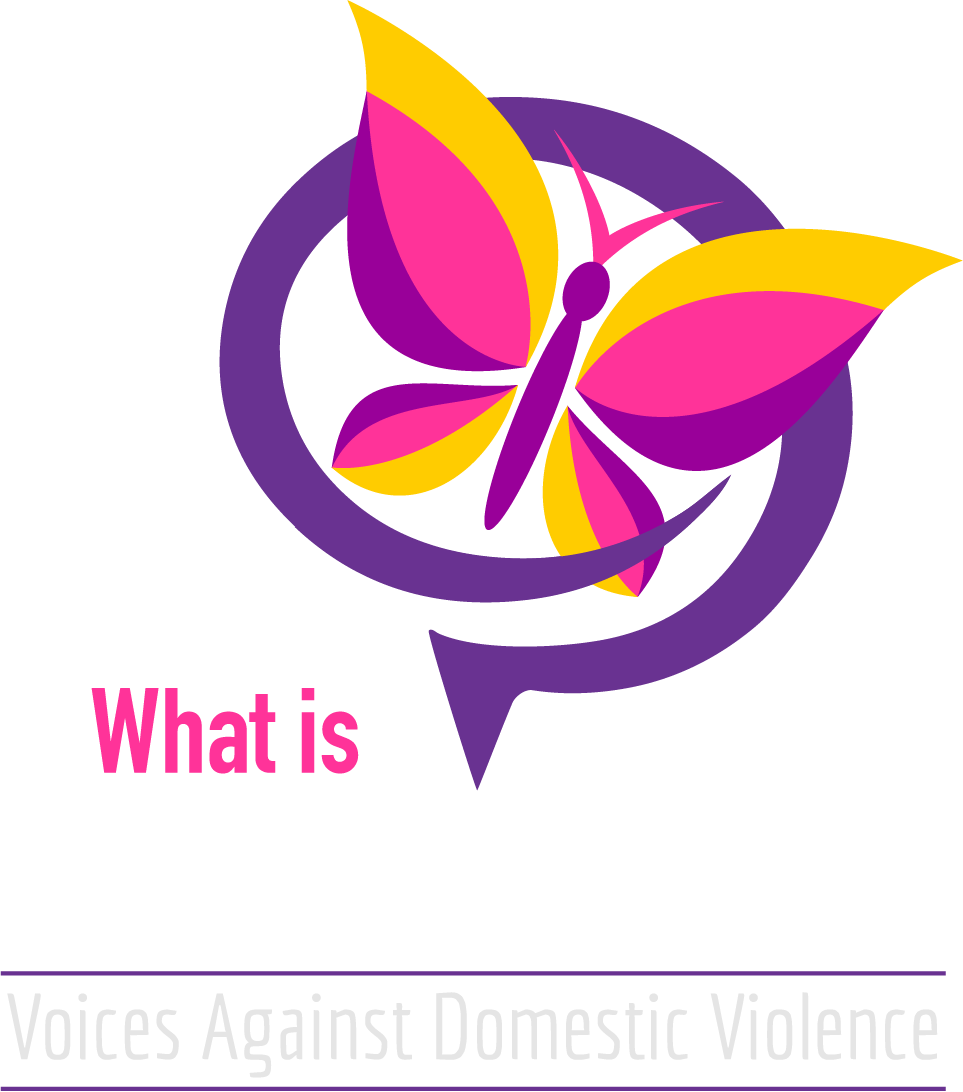 WIYV Logo