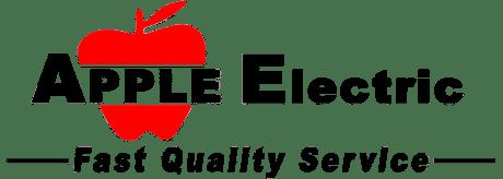 Apple-Electric